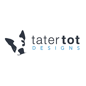 tatertot-designs