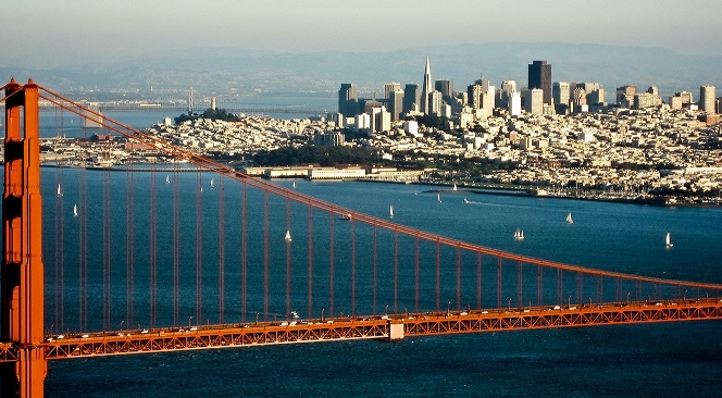 SF_From_Marin_Highlands