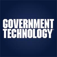 gtechnology