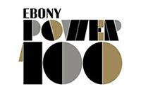 ebony_magazine