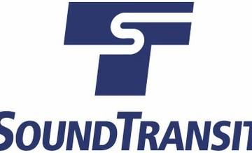 Sound-Transit-logo
