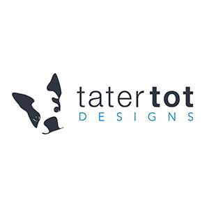 tatertot-designs