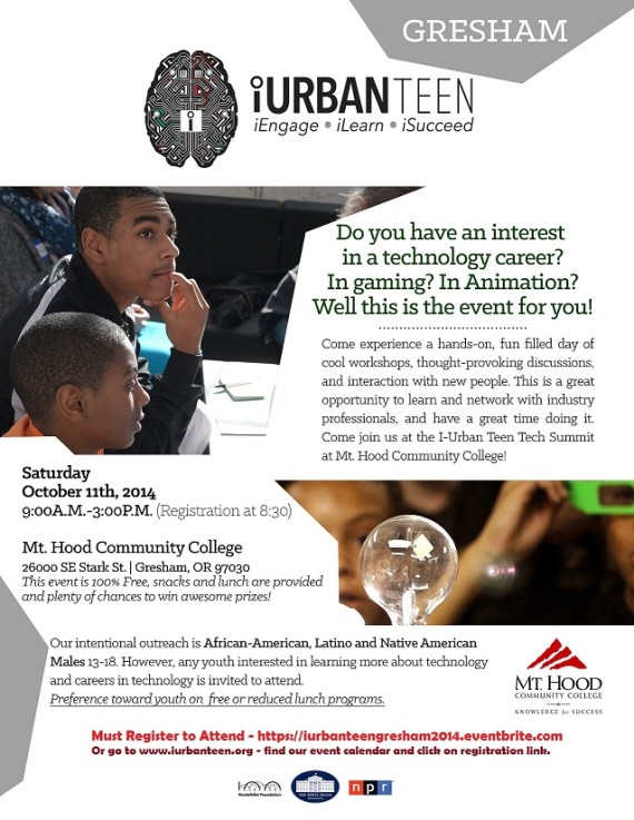 iurbanteegresham2014Eventbrite