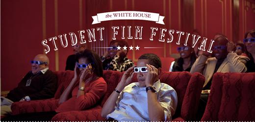 filmfestival_headerforblog