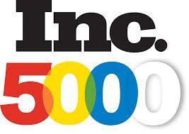 INC Mag