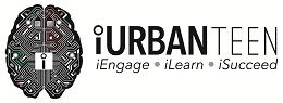 iUrbanTeen_logo_rev 04