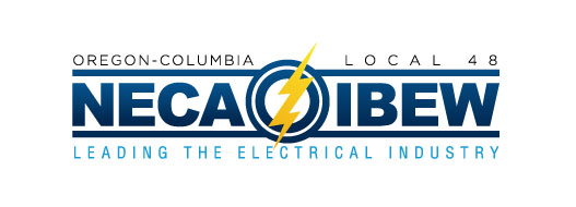 The National Electrical Contractors Association Oregon-Columbia Chapter