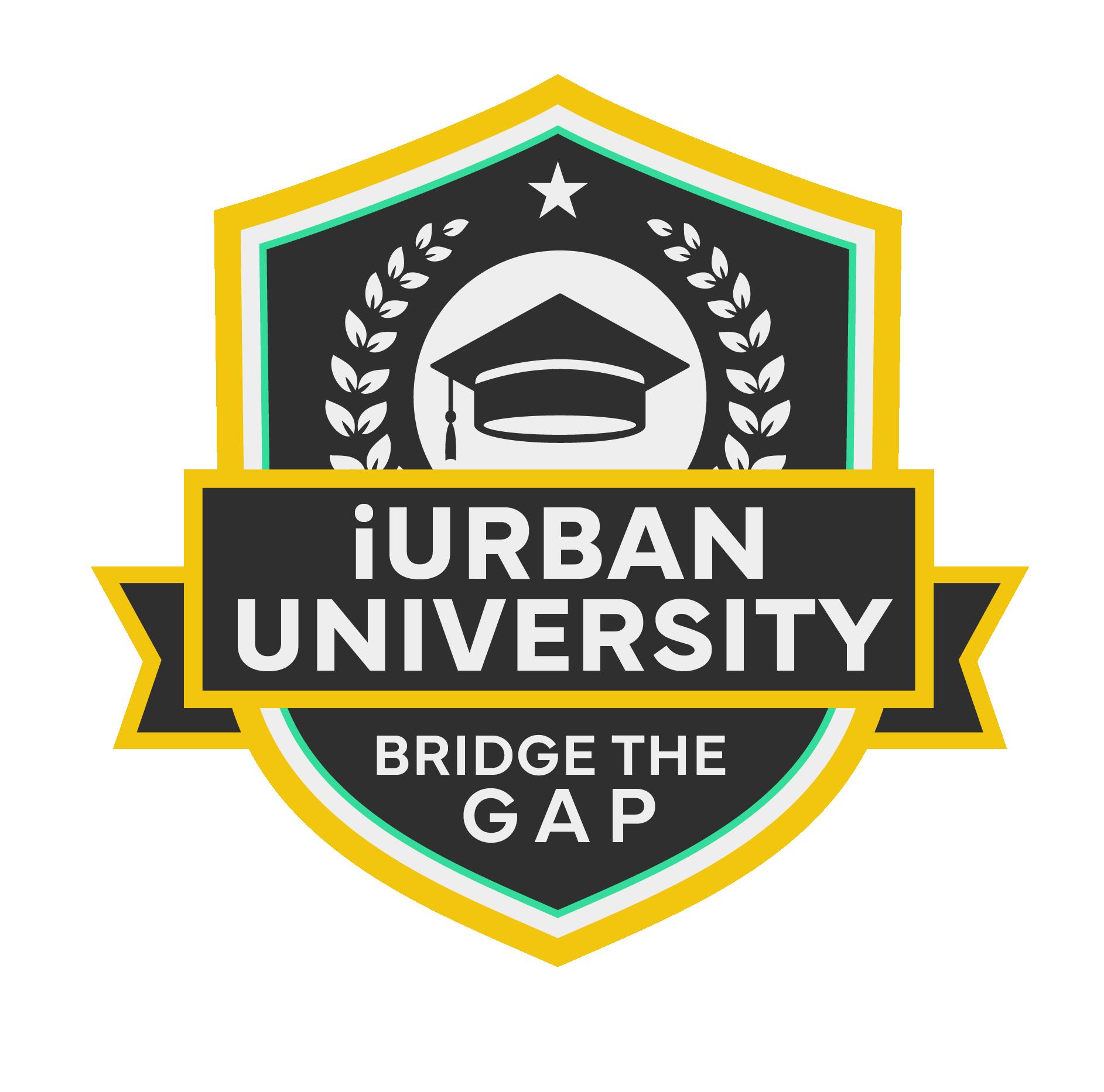 iUrban University